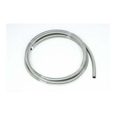 Deatschwerks 6-02-0812-10 braided hose