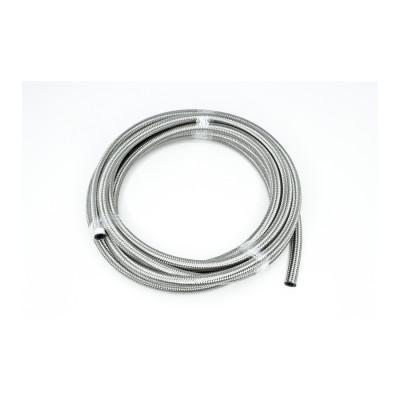 Deatschwerks 6-02-0812-20 braided hose