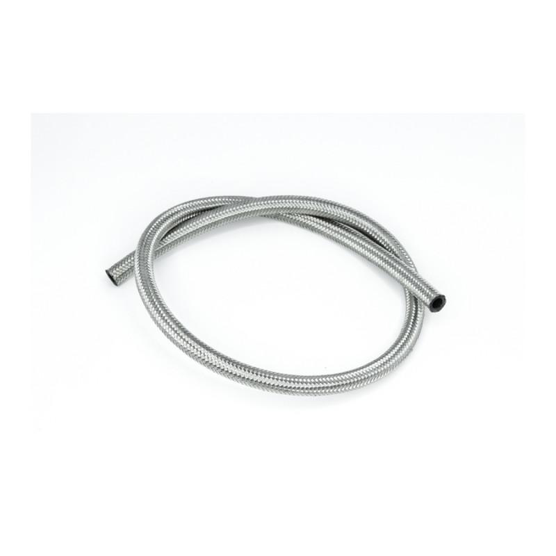 Deatschwerks 6-02-0812-3 braided hose