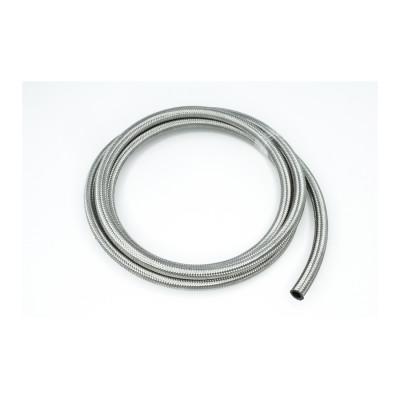 Deatschwerks 6-02-0813-10 braided hose
