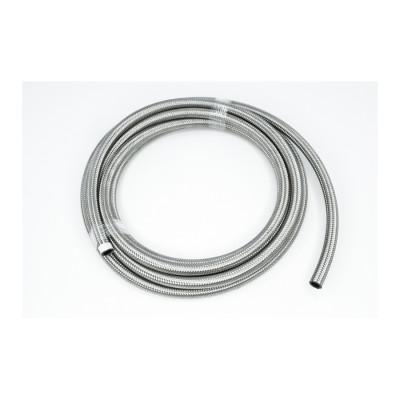 Deatschwerks 6-02-0813-20 braided hose