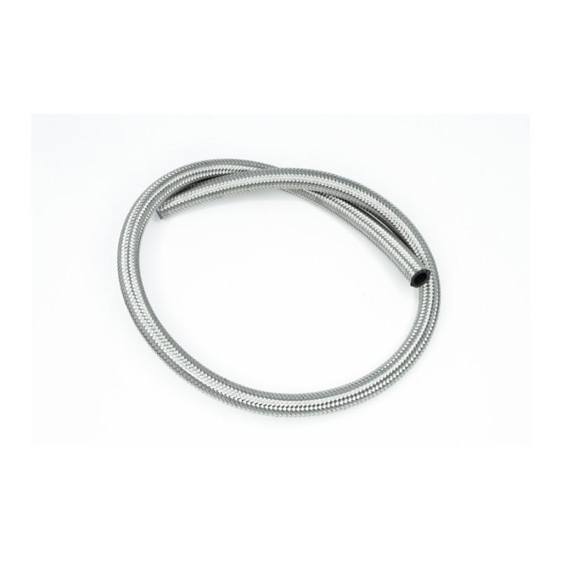 Deatschwerks 6-02-0813-3 braided hose