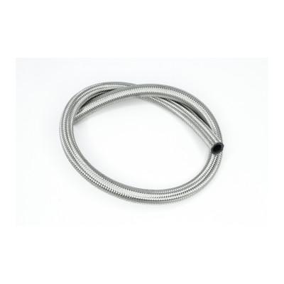Deatschwerks 6-02-0814-3 braided hose