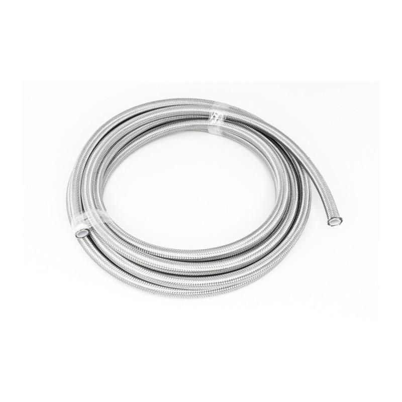 Deatschwerks 6-02-0861-20 braided hose