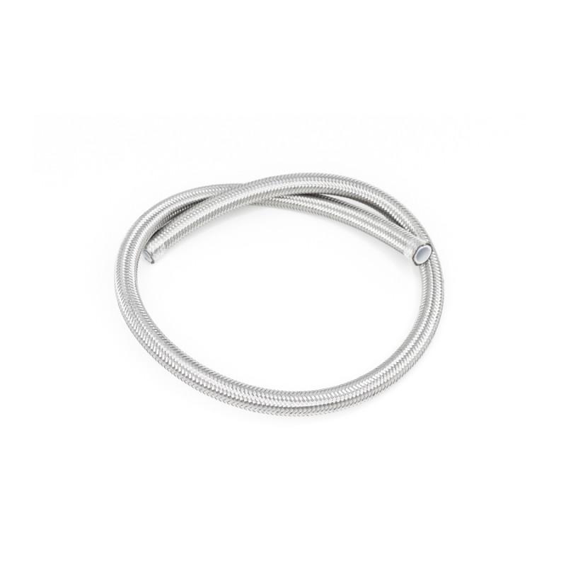 Deatschwerks 6-02-0861-3 braided hose