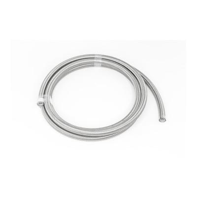 Deatschwerks 6-02-0863-10 braided hose