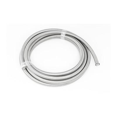 Deatschwerks 6-02-0863-20 braided hose