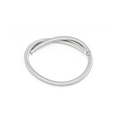 Deatschwerks 6-02-0863-3 braided hose
