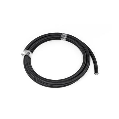 Deatschwerks 6-02-0866-10 braided hose