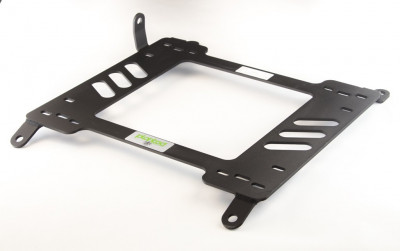 Planted Adapter Bracket - Nissan 350Z (2003-2008) - Passenger Side
