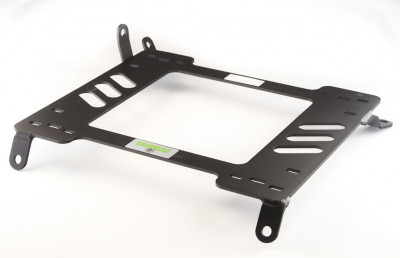 Planted Adapter Bracket - Subaru Impreza/WRX/STI (1993-2007) - Driver Side