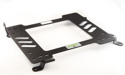 Planted VW Beetle/GTI/Golf bracket driver side