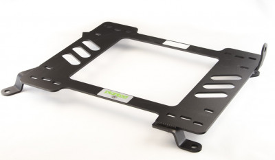 Planted Adapter Bracket - VW Beetle / GTI / Golf / Jetta / Rabbit [MK5 / MK6 / MK7 Chassis] (2006+) - Passenger Side
