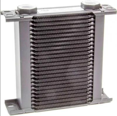 Setrab Series 1 Cooler - 50 Rows