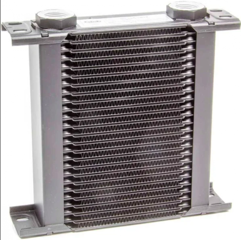 Setrab Series 1 Cooler - 65 Rows
