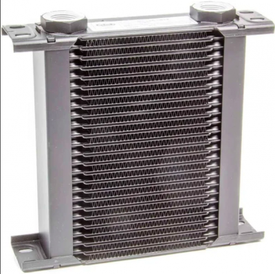 Setrab Series 1 Cooler - 72 Rows
