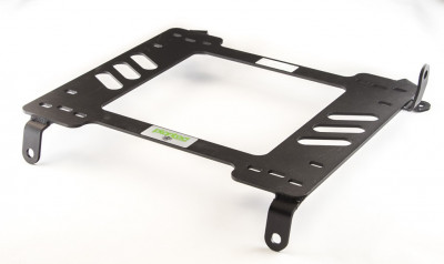Planted Adapter Bracket - Ford Mustang (2005-2014) - Passenger Side
