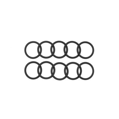 ORB -10 Viton O-Ring - Pack of 10