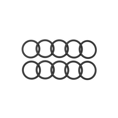 Deatschwerks ORB -12 Viton O-Ring - Pack of 10