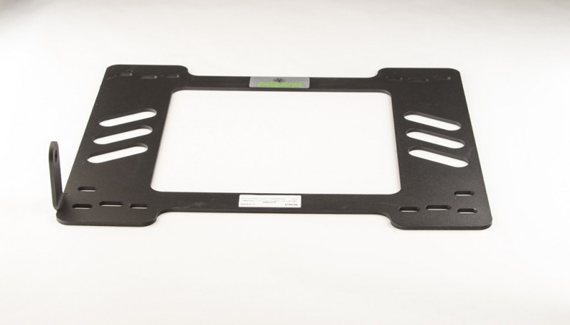 Planted Porsche 911/928/944/968/964/993 (1974-1998) adapter bracket passenger rear view