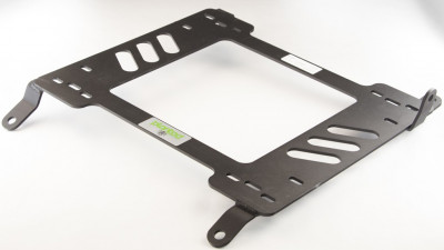 Planted Nissan 370Z (2008+) adapter bracket passenger