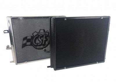 CSF BMW B58 High Performance Heat Exchanger