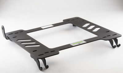 Planted Chevrolet Camaro (2010-2015 excluding ZL1) adapter bracket driver side view