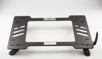 Planted Chevrolet Camaro (2010-2015 excluding ZL1) adapter bracket driver rear view