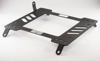 Planted Adapter Bracket - Subaru WRX/STI (2015+) / XV Crosstrek (2013+) - Driver Side