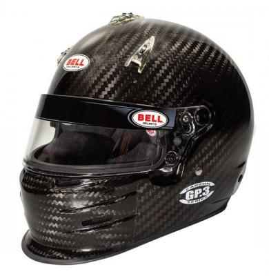 Bell GP3 Carbon Racing Helmet