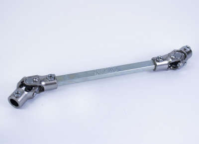 Sikky BMW E30 Steering Shaft - Profile