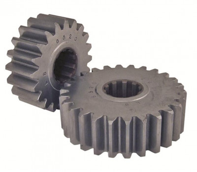Sikky Winters Differential Gear Sets