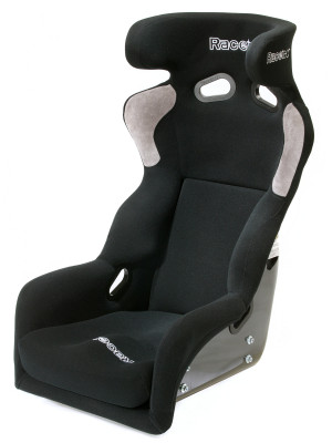 Racetech RT4009HR Head Restraint Racing Seat