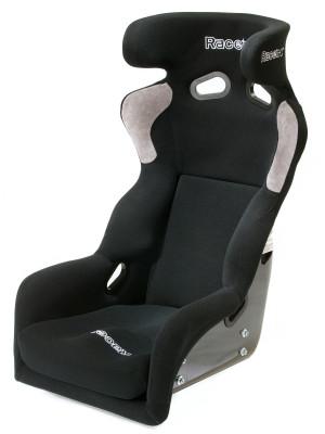 Racetech RT4009HR seat