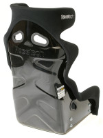 Racetech RT4009HR seat rear view