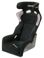 Racetech RT4009HR seat