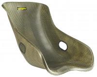 Tillett W3K kevlar seat