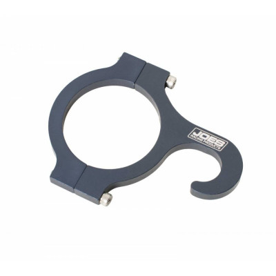 Joes Racing Products - Helmet Hook
