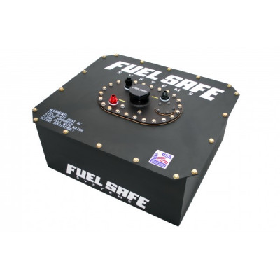 Fuel Safe Pro Cell