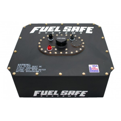Fuel Safe Sportsman Fuel Cell