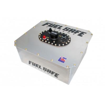 Fuel Safe Sportsman® Series Aluminum Fuel Cell