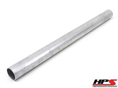 HPS pipe