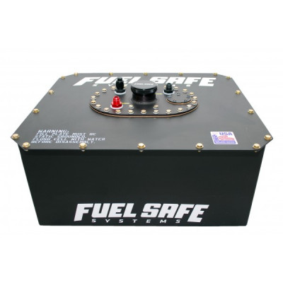 Fuel Safe Enduro® Series Racing Fuel Cell