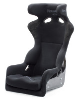 Racetech RT4009HR seat stealth version