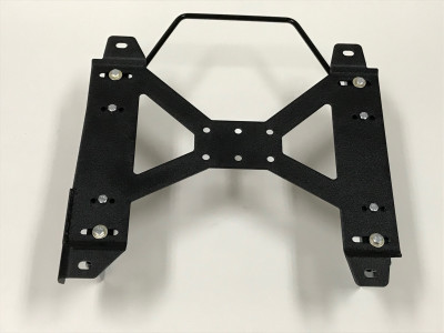 PCI Slider Seat Mount
