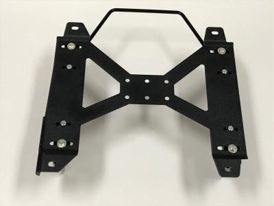 PCI Slider Seat Mount