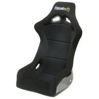 Racetech RT1000