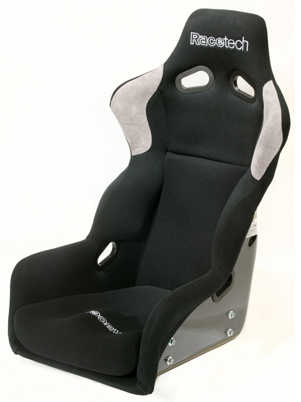 Racetech RT4009 racing seat