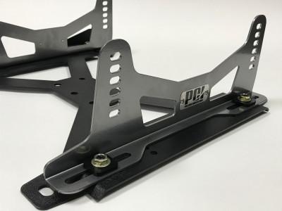 PCI Adjustable Seat Mount