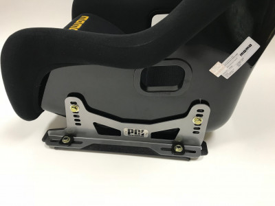 PCI Adjustable Seat Mount